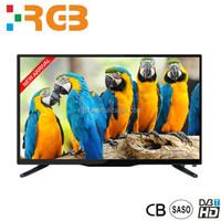 2016 skd/ckd tv kits led hd full dh lcd smart digital 3d led tv 32 inch android smart led tv