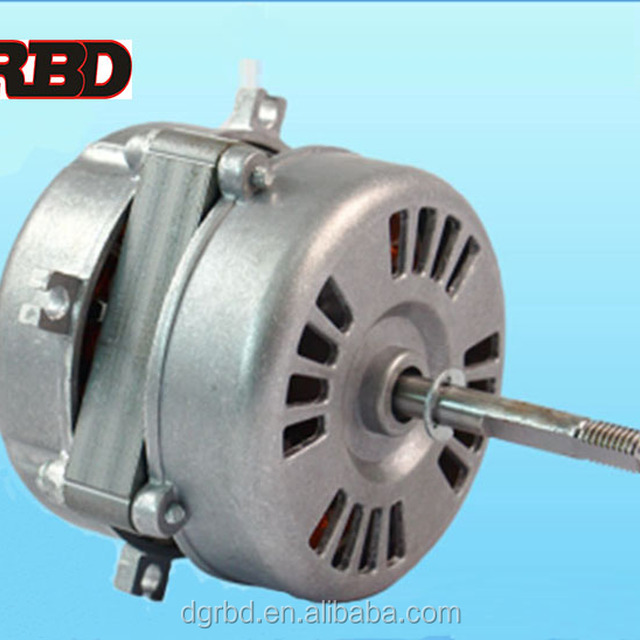 copper wire ac electrical motor-Source quality copper wire ac ...