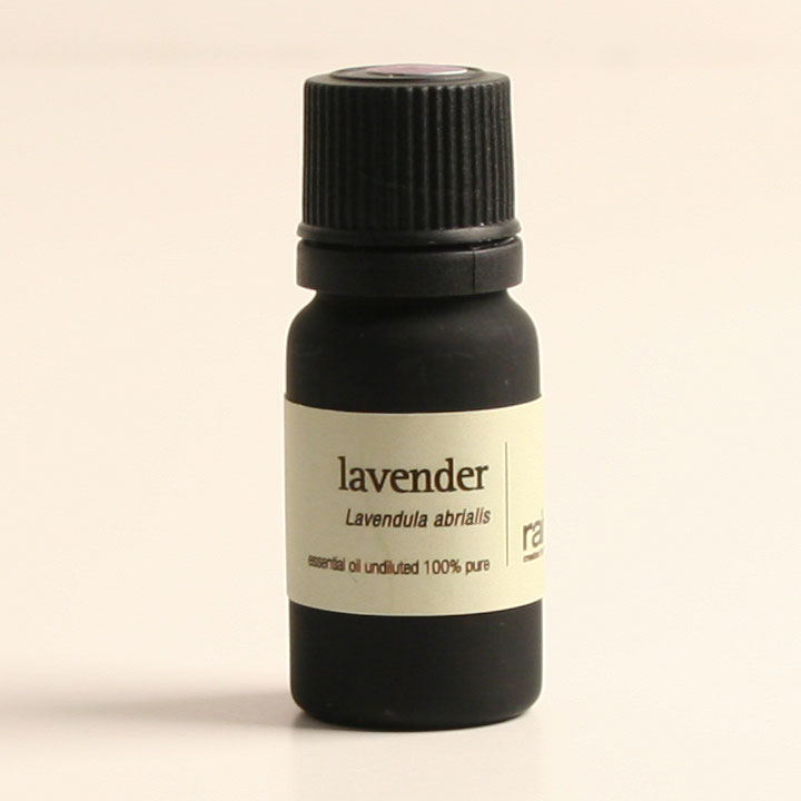 Lavender Essential <strong>Oil</strong> with 100% pure natural flower <strong>oil</strong>--826008