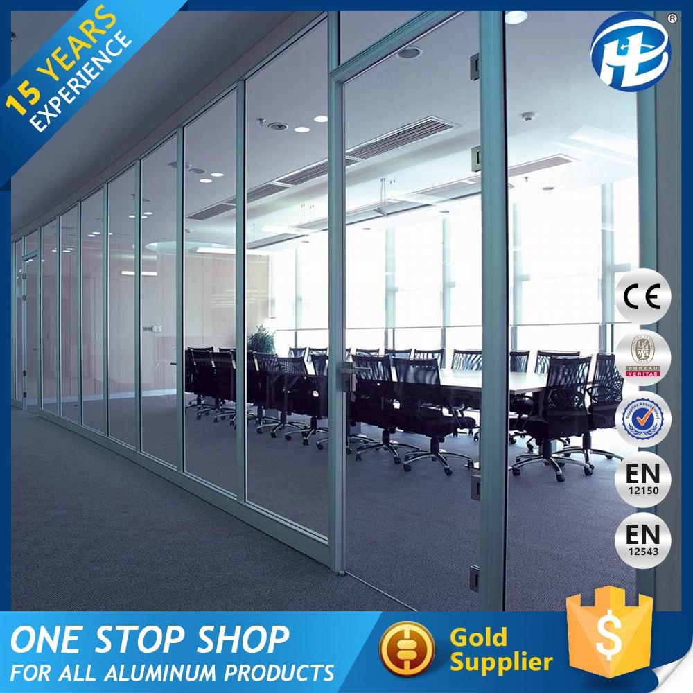 China Imports Fiberglass Partition Wall - Buy Fiberglass Partition ...