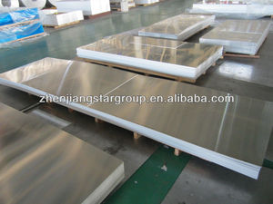 rice importers in kuwait aluminum sheet