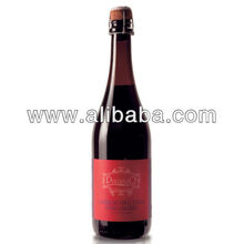 Lambrusco <span class=keywords><strong>wein</strong></span>