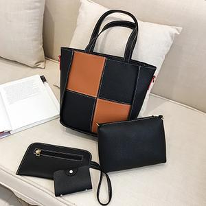 75741338123 China one set wholesale 🇨🇳 - Alibaba