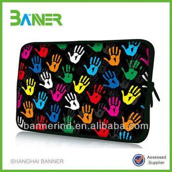 Meilleure qualit de marque de mode d 39 affaires ordinateurs portables sacs duba buy product on - Meilleure marque ordinateur bureau ...