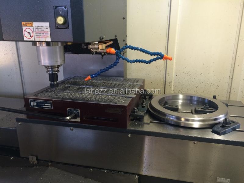 Gestippelde lijn papier mes Tungsten carbide blade voor carton snijden