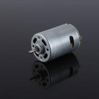 RS 545 12v 10000rpm dc motor manufacturers