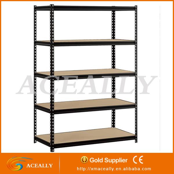 Adjustable Pallet Racking Warehouse Racks Stacking Shelves Folding