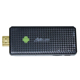 Android Mini TV Box CR9S RK3229 Android 5.1 Smart HDMI TV Dongle with Wifi Bluetooth
