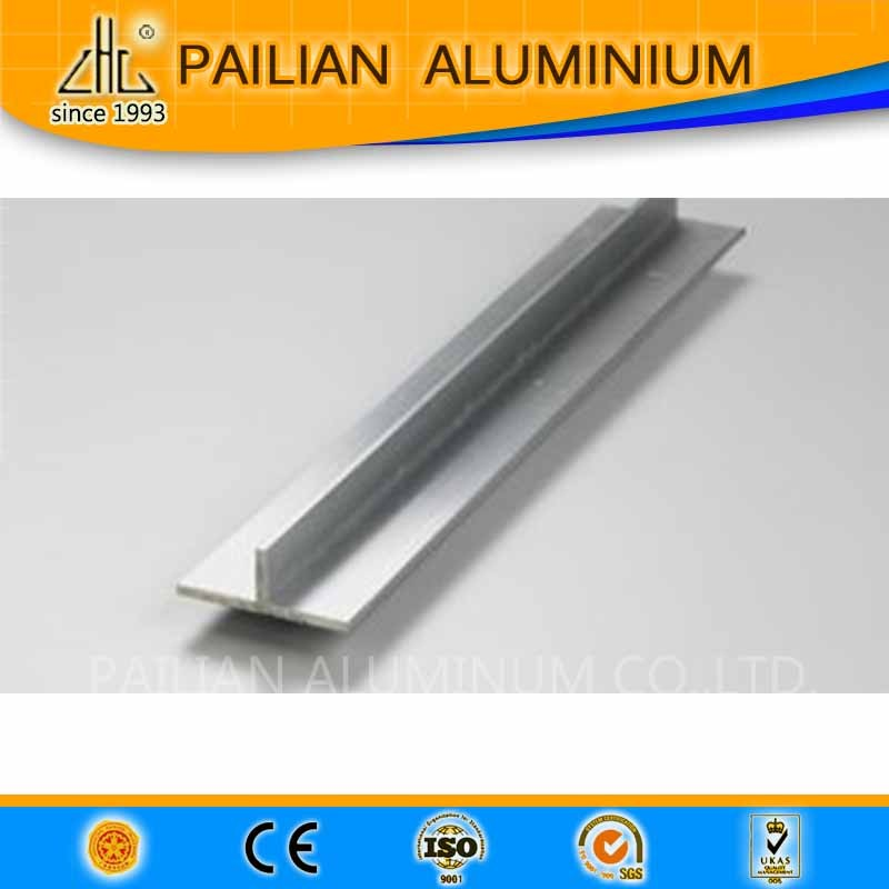 China Top Aluminium Profile Manufacturers Anodised Aluminium Door ...