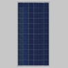 Big size module 72cells 1956*992*40mm price poly 270 watt solar panel