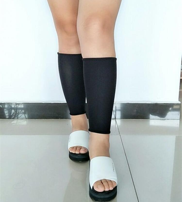 25e9df04847 China massage shaper wholesale 🇨🇳 - Alibaba