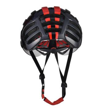 Noctilucence Bicycle Riding Helmet City Sports Bike Helmet With Sun Visor Buy Helmet Bike Bicycle Bicycle Helmet City Bike Helmet Sun Visor Product On Alibaba Com