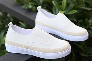 5616e392625845 Latest Design Girls New Design Loafer Shoes, Wholesale & Suppliers - Alibaba