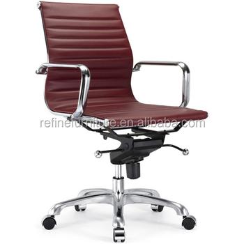 Moderne Lederen Bureaustoel.Klassieke Moderne Vintage Lederen Bureaustoel Rf S075d Buy Vintage Lederen Bureaustoel Vintage Lederen Bureaustoel Vintage Lederen Bureaustoel