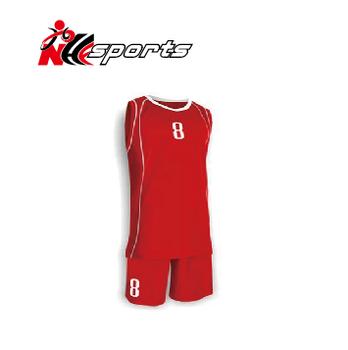 2019 New Design Basketball Uniform Dry Fit Basketball Uniforms Buy