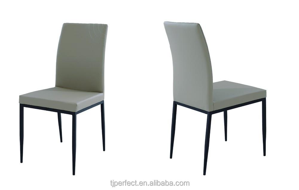 Venta al por mayor modelos de sillas metalicas-Compre online los ...