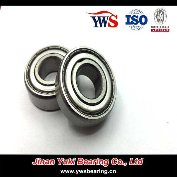 Small electric motor bearings 6201 6202 6204 6205 buy for Ceramic bearings for electric motors
