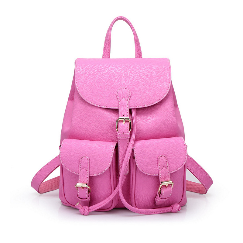 Cheap Flap Backpack For Girls, find Flap Backpack For Girls deals ...