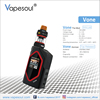 100% Authentic 230W Vone Kit With 2.0ml Vone Baby smoking electronic