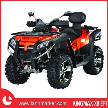 800cc Atv 4x4 - Buy Atv 4x4,800cc Atv 800cc Atv 4x4 Product on ...
