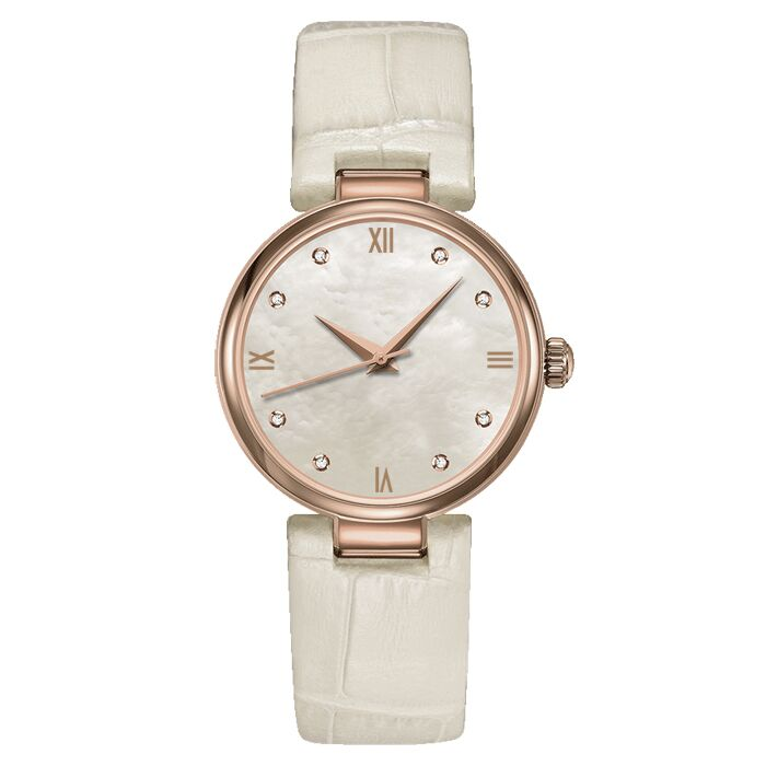 high quality wholesale vague women fashion hand watch wrist watch