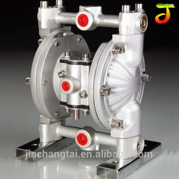 Buy cheap china price of pneumatic diaphragm pumps products find competitive price pneumatic diaphragm pump ccuart Image collections