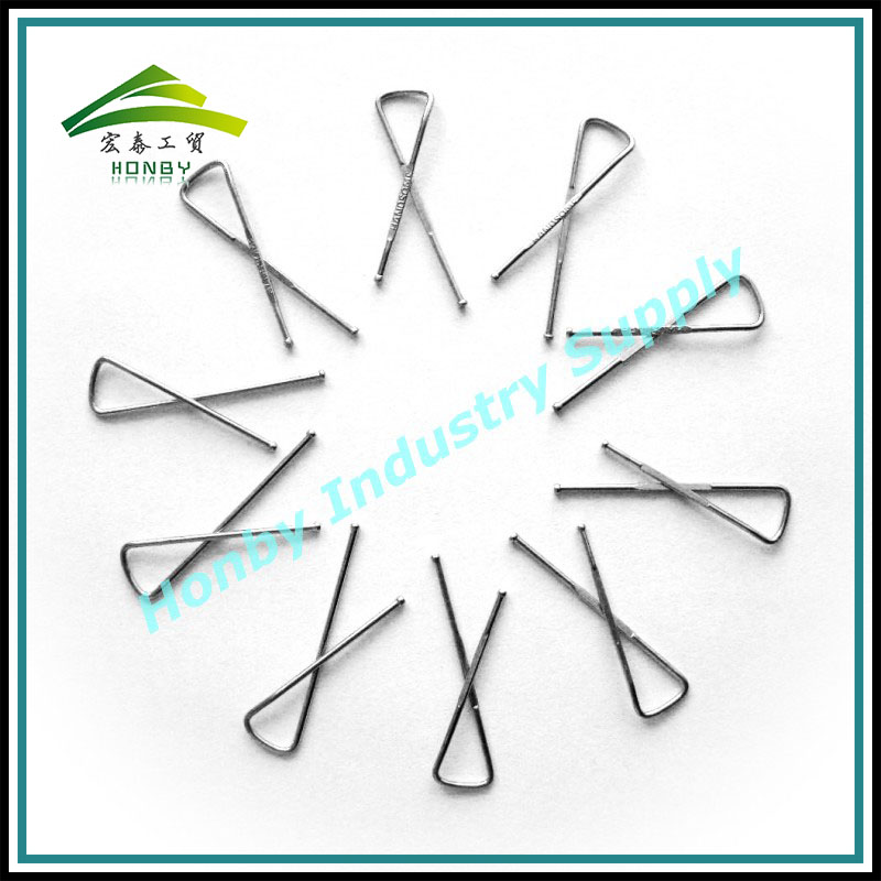 types of paper clips Promotion paper clip,us $ 005 - 05 / piece, paper clip, no, metalsource from ningbo brt imp & exp co, ltd on alibabacom.