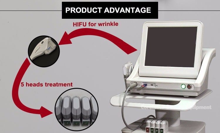 FDA hotest anti-wrinkle removal mal wrinkle removal facility mini med use
