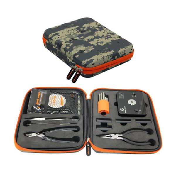 100% Authentic Tool Kit By Geekvape Vs Geekvape 521 Tab Vs ...