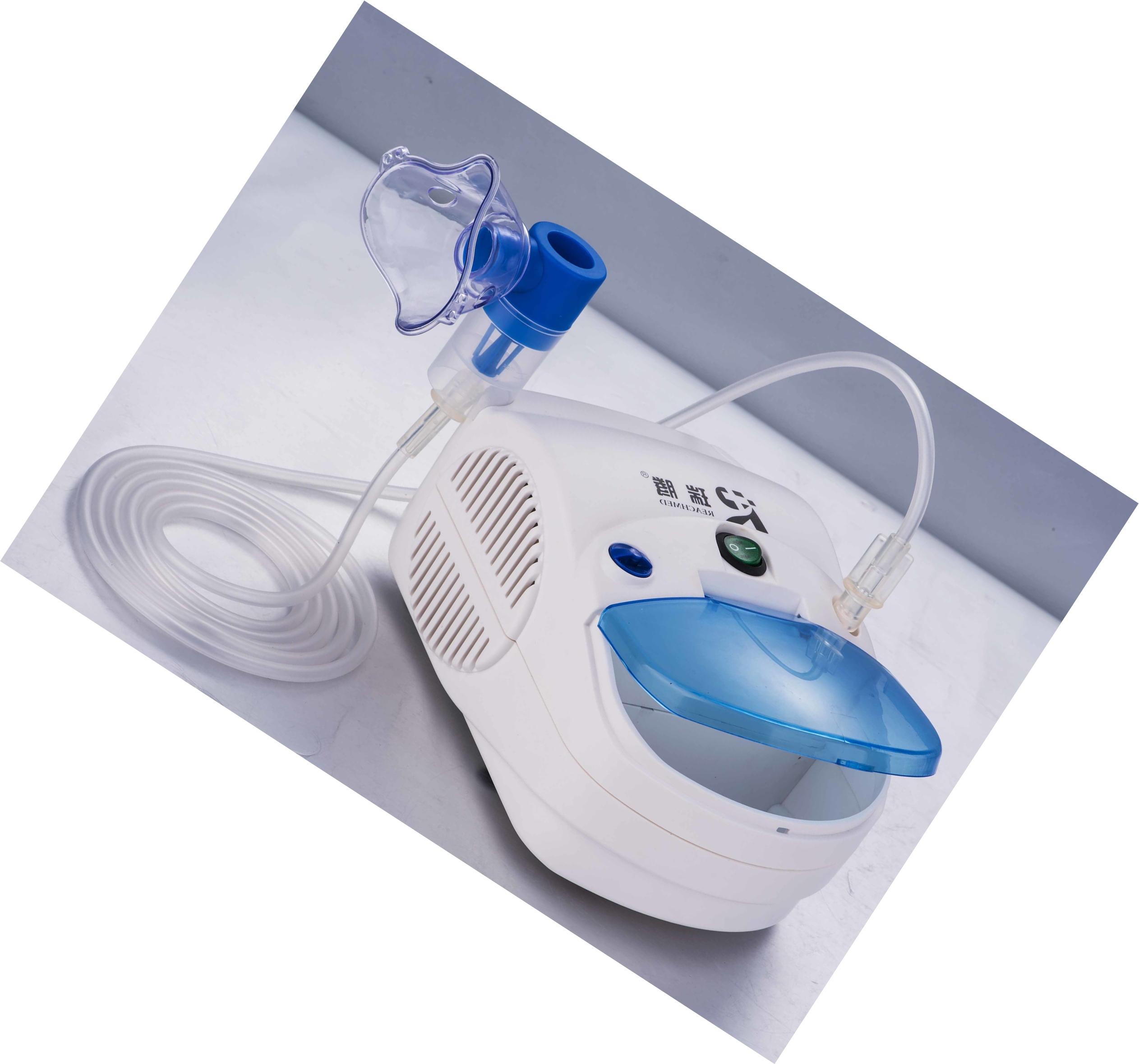 Wholesale Air Nebulizer Online Buy Best Air Nebulizer
