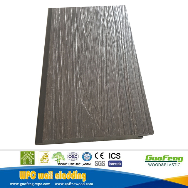 Buy Cheap China Wood Siding Colors Products Find China Wood Siding