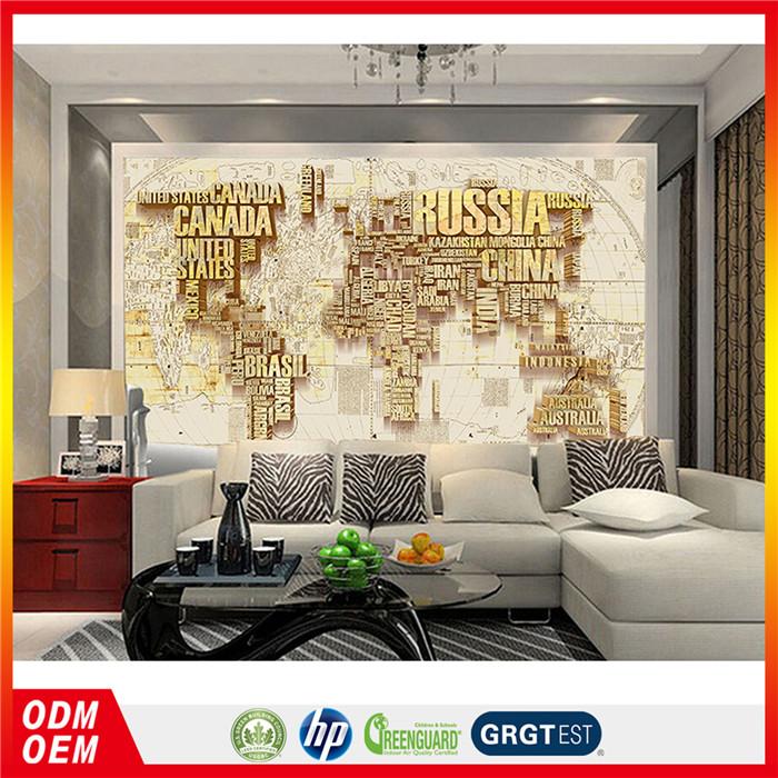 Beli indonesian set lot murah grosir indonesian set for Mural indonesia