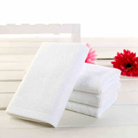 Cheap wholesale 100% cotton jacquard hand towel of CE and ISO9001 standard