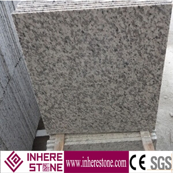 White Granite Vitrified Tiles With Price Buy Vitrified Tiles With