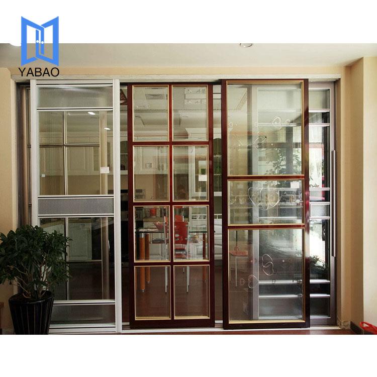 Merveilleux 3 Track Sliding Closet Door, 3 Track Sliding Closet Door Suppliers And  Manufacturers At Alibaba.com