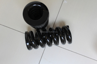 60si2mn Sup9a Big Coil Spring - Buy 60si2mn Sup9a Big Coil Spring ...
