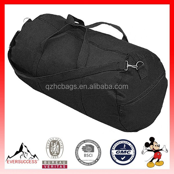 High Quality Pro Sports Bag Sports Gym Duffle Carry Shoulder Bag