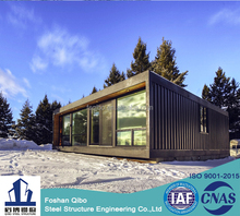 Used Shipping Container/Office/House/homes/shops