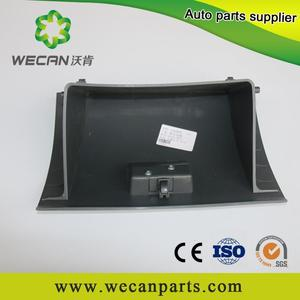 glovebox 24514602 for chevrolet wuling auto spare part