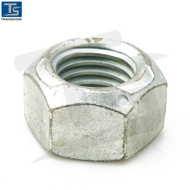 media sabbiatura Carbonato di calcio ECOSTRIP 25kg Soft abrasivo tipo II abrasivo