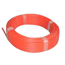 China famous product Plumbing water system PEX pipe 100m