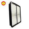 High Performance OEM 281133S100 Genuine Cabin Air Filter For Car