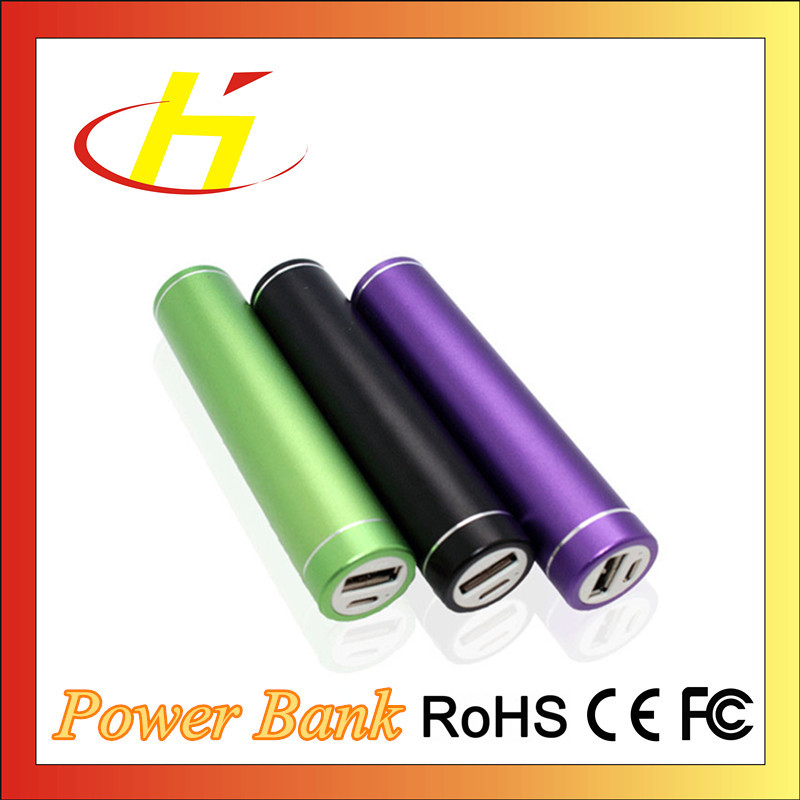 external power bank universal powerbank mobile power supply for all smart phone