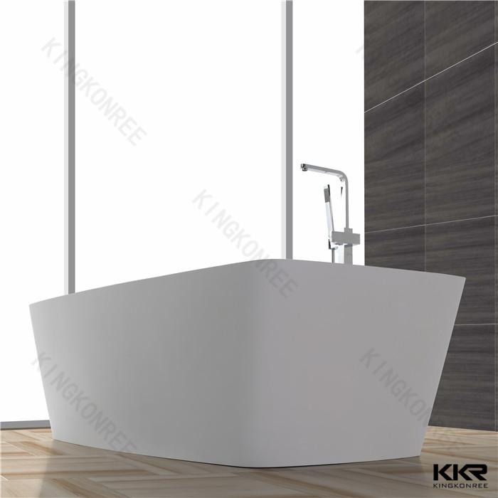 Vasca Da Bagno Ideal Standard Prezzi. Awesome Vasche Da Bagno Misure ...