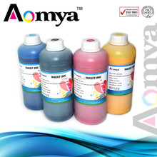Good quality good price! Compatible Dye or pigment or Eco-solvent bulk Refillable ink for Epson DX5/DX7