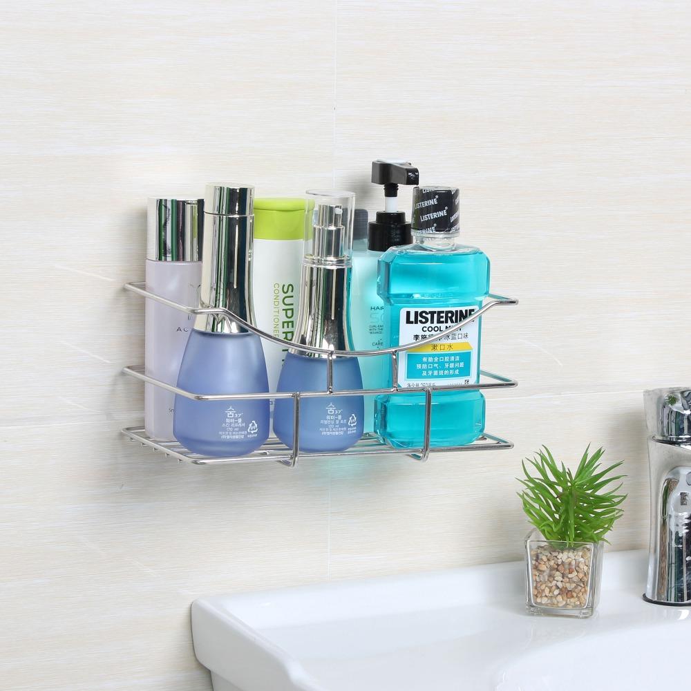 Finden Sie Hohe Qualität Badezimmer Keramischen Regal Hersteller und ...