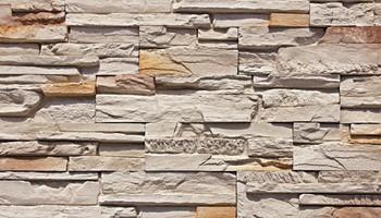 Decorative Exterior Stone Wall Tile - Buy Exterior Wall Tile ...