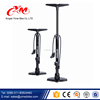 Bicycle Hand Air Pump/Hand Operated Air Bike Pump/Hand Powered Air bicycle Pumps