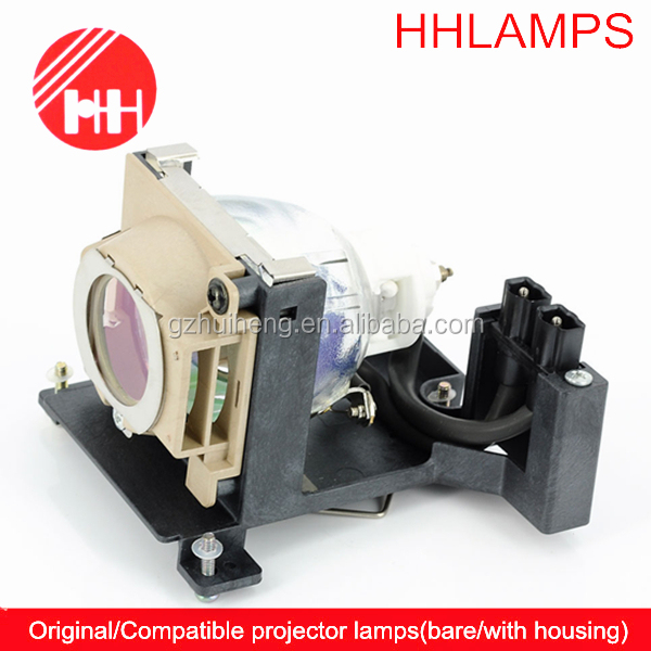 Projector Lamp 60.J3416.CG1/ NSH210W For Toshiba TDP-M500 /TDP-MT500