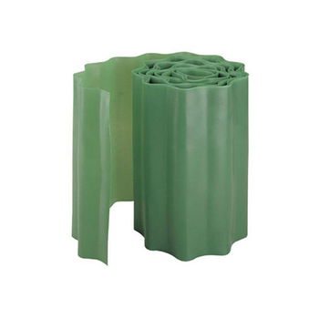 jh 115 multipurpose paver decorative plastic landscape lawn garden